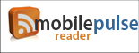 reader Neu: der mobilepulse Reader