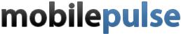 mobilepulse