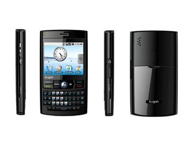 agora 1 copy jpg 400x300 q90 Weiteres Android Mobile steht vor Auslieferung