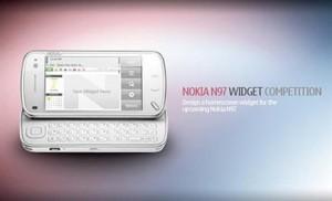 image 300x182 Nokia N97 Widget Wettbewerb