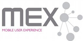 mex the pmn mobile user experience conference awards 1238163453865 Anstehende Events im April/Mai/Juni