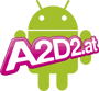 a2d2logo Austrian Android Developers Day