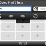 OM504 150x150 Opera Mini 5 Preview