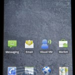 android 3 150x150 Android 2.0 Eclair preview
