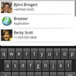 bjorn 150x150 Quick Search Box in Android 1.6