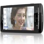 SonyEricsson Xperia X10 3 screen 150x150 Xperia X10 und Droid   Zuwachs in der Android Oberliga