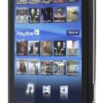 SonyEricsson Xperia X10 5 screen 150x150 Xperia X10 und Droid   Zuwachs in der Android Oberliga