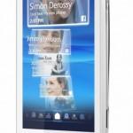 SonyEricsson Xperia X10 9 screen 150x150 Xperia X10 und Droid   Zuwachs in der Android Oberliga