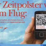 austrian_kampagne
