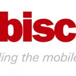 nb_logo_RGB