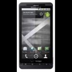 Droid X Front Home Default2 150x150 Motorola Droid Nachfolger offiziel vorgestellt