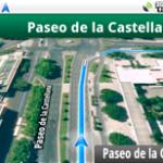 google maps navigation landscape 150x150 Google Maps Navigation auch in DACH