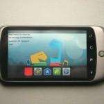 800px Nexus3 150x150 MeeGo Portiert auf Android Geräte