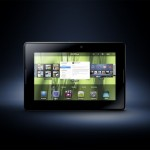 bb playbook 640 front 150x150 Blackberry PlayBook   Enterprise Tablet
