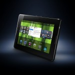 bb playbook 640 side 150x150 Blackberry PlayBook   Enterprise Tablet