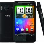 htc desire hd01 hero september 15 2010 150x150 Neue HTC Desire Geräte angekündigt