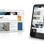 image3 150x150 Neue HTC Desire Geräte angekündigt