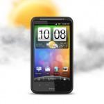 image5 150x150 Neue HTC Desire Geräte angekündigt
