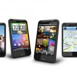 image6 150x150 Neue HTC Desire Geräte angekündigt
