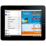 sportscheck ipad app 150x150 SportScheck startet M Commerce Offensive