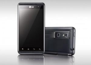 LG Optimus 3D 1 300x213 MWC Roundup Tag 1