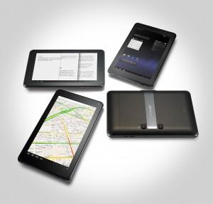 lg v900 optimus pad bild 1 300x287 MWC Roundup Tag 1