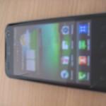 IMG 0741 150x150 LG Optimus 2X Review