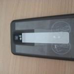IMG 0742 150x150 LG Optimus 2X Review