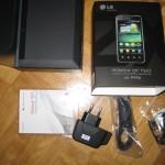 IMG 0761 150x150 LG Optimus 2X Review