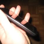 IMG 0763 150x150 LG Optimus 2X Review