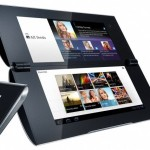 S2 150x150 Sony S1 und S2 Tablets