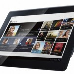 Sony Tablet S1 Left1 620x392 150x150 Sony S1 und S2 Tablets