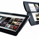Sony Tablet S1 S2 620x342 150x150 Sony S1 und S2 Tablets