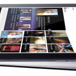 Sony Tablet S1 Side 620x300 150x150 Sony S1 und S2 Tablets