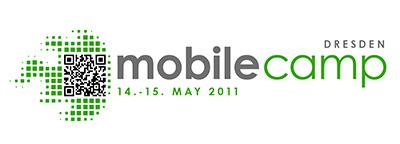 mobilecamp Event: Mobilecamp Dresden 2011