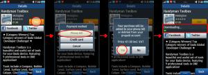 Bild1 300x108 Samsung Apps erweitert die Zahlungsmöglichkeiten