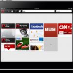 tablet iPad Mini6 sd 150x150 Opera Mini 6 für iOS