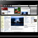 tablet iPad Mini6 tabs 150x150 Opera Mini 6 für iOS