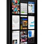 black small crop 150x150 Nokia stellt das N9 vor