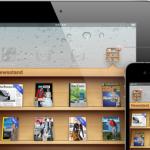 features newsstand folder 150x150 iOS5: Großes Update für die Apple Geräte