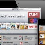 features newsstand shop 150x150 iOS5: Großes Update für die Apple Geräte