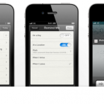 features reminders location 150x150 iOS5: Großes Update für die Apple Geräte