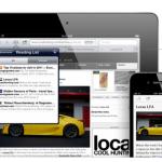 features safari overview 150x150 iOS5: Großes Update für die Apple Geräte