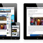 features safari reader 150x150 iOS5: Großes Update für die Apple Geräte