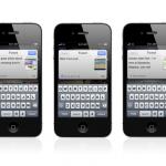features twitter integration 150x150 iOS5: Großes Update für die Apple Geräte