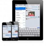 gallery03 150x150 iOS5: Großes Update für die Apple Geräte