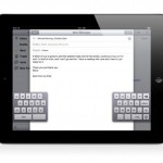 gallery10 150x150 iOS5: Großes Update für die Apple Geräte
