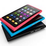 groupcrop 150x150 Nokia stellt das N9 vor