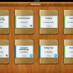 mzl.jgotqzpz.480x480 75 150x150 Einfach lernen mit Evernote Peek