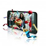 LG Optimus 3D Lifestyle 150x150 LG bringt erstes 3D Smartphone nach Österreich